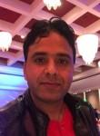 muhammad wasim ali, 31  , Manama