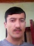idris, 28  , Nefteyugansk