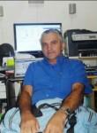 Mario, 59  , Mendoza