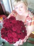 Kseniya, 43  , Luhansk