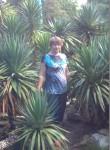 Tanya, 62  , Perm