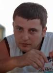 Sergey, 38  , Moscow