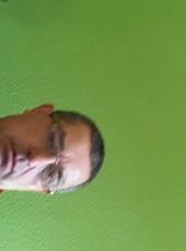 ovidiominosin, 61, Spain, Leon