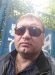 Sasha, 40  , Strunino