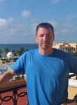 Jason, 51  , Dallas