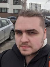 Artem, 23, Russia, Rostov-na-Donu