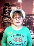 Lyudmila, 56, Hrodna