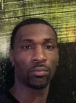 Marquas, 41  , Atlanta