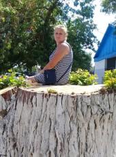 Olga, 43, Russia, Novoanninskiy