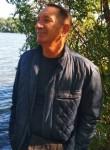Sergey Zapravdin, 56  , Kiev