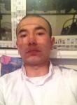 Azizbek, 26, Moscow