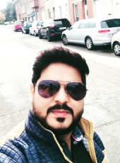 Rajeev, 18, India, Patna