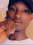 Kung, 22  , Agbor