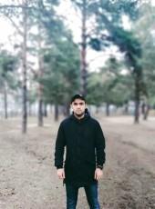 Furik , 24, Russia, Krasnoyarsk