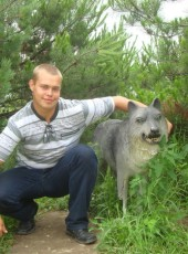 aleksandr, 30, Russia, Chernigovka
