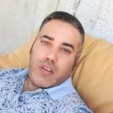 Giuseppe , 42  , Marineo
