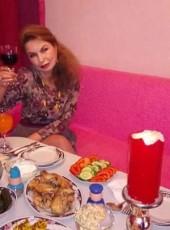 Nika , 44, Turkey, Istanbul