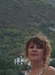 Natalia, 45  , Berdychiv