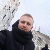 Andreas, 31  , Suwalki
