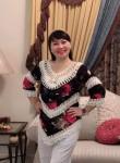 Alyhana, 47  , Dasmarinas