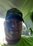 Eric, 38  , Philadelphia