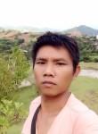 Tum, 63  , Khon Kaen