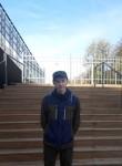 Aleksandr Belov, 21, Kaluga