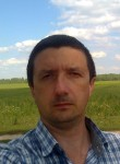 Dima , 44  , Mahilyow