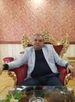 Mikhail, 47  , Yerevan