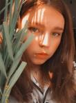 Yulya, 18  , Bilgorod-Dnistrovskiy