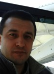 Vitaliy, 45  , Minsk