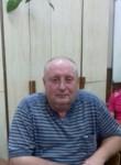 Andrey, 52  , Armavir