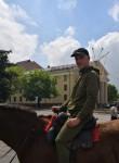 Dmitriy, 45, Makiyivka