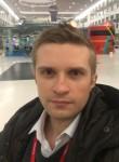 Максим, 34  , Krasnaya Polyana