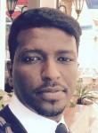 Abood, 40  , Jeddah