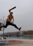 Amaury, 20  , Aix-les-Bains