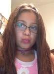 Skylynn, 18  , Four Corners (State of Florida)