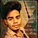 Sachin Sachin, 18  , Kharkhauda