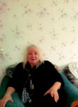evgenia eidemiller, 81  , Bad Neustadt an der Saale