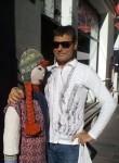 Vitos, 45  , Tatabanya