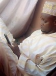سيد محمد سنكري, 19  , Ouagadougou