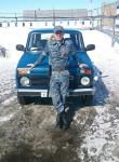 evgeniy, 44  , Kurgan