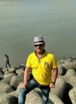 Gaurao, 29, Nagpur