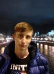 Valerik, 28  , Naberezhnyye Chelny