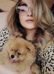 Mila, 21  , Buzuluk