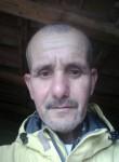 saidbouhatmi, 55  , Bejaia