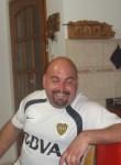 Juan Antonio, 37  , Bahia Blanca