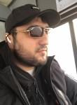 Murad , 30, Yekaterinburg