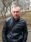 Ігор, 30, Zaporizhzhya