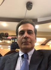 Amirhossein, 46, Iran, Tehran